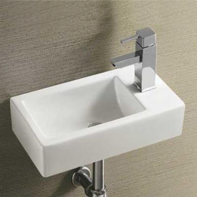 Mini Rectangle Basin
