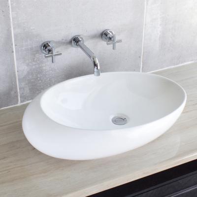 Rossco Basins Bathroom And More Rossco